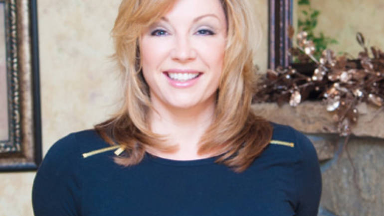 Laura Gavlak