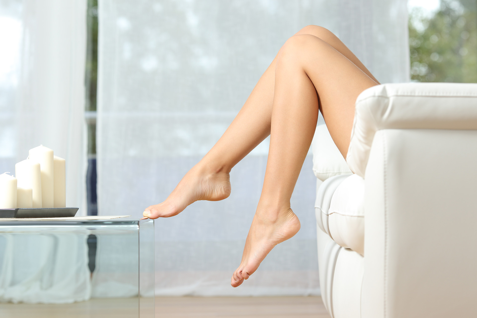 Днем рождения, картинки красивые ноги девушек